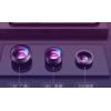 广角手机镜头三合一套装自拍补光灯安卓通用苹果4k微距镜头手机单反拍照神器美颜外置摄影高清鱼眼直播摄像头