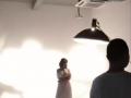 摄影培训班课堂 人像拍摄需要掌握的技巧都在这里 (10播放)