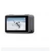 DJI 大疆Osmo Action 灵眸运动相机前后双屏防抖防水 vlog摄像机
