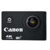 Canon/佳能运动照相机4K高清防水摄像机摩托骑行水下DV行车记录仪