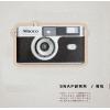 SNAP研究所NINOCONF-1胶片相机带闪光灯非一次性傻瓜相机生日礼物