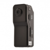 小型摄影头高清迷你监控摄像机运动相机随身超长录像便携DV记录仪